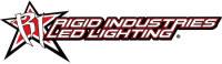 "Rigid Industries - Rigid Industries RDS PRO 30"" SPT MID"