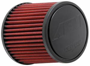 Engine & Performance - Air Intakes - AEM Induction - AEM Induction AEM DryFlow Air Filter 21-2011DK