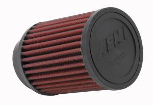 Engine & Performance - Air Intakes - AEM Induction - AEM Induction AEM DryFlow Air Filter 21-202D-AK