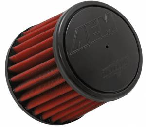 Engine & Performance - Air Intakes - AEM Induction - AEM Induction AEM DryFlow Air Filter 21-2031D-HK