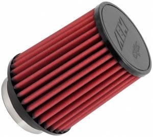 Accessories - Air/Fuel - AEM Induction - AEM Induction AEM DryFlow Air Filter 21-2058DK