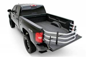 Ford Power Stroke - 2008-2010 Ford 6.4L Powerstroke - Exterior